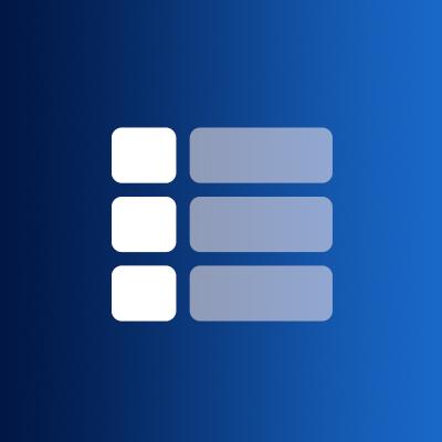 BigCommerce B2B & Wholesale Apps by Freshclick
