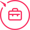BigCommerce Site Tools Apps by Elfsight
