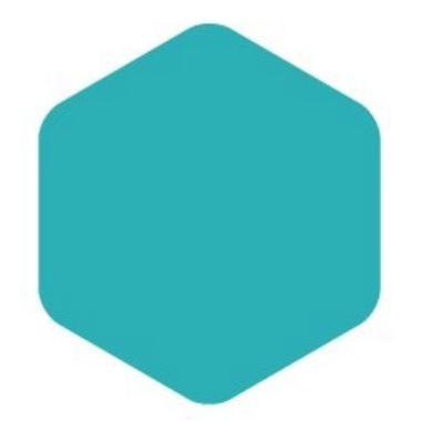 BigCommerce Merchandising Apps by Unbxd