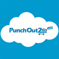 BigCommerce B2B & Wholesale Apps by Punchout2go