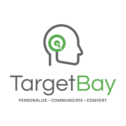 BigCommerce Reviews Apps by Targetbay