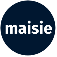 BigCommerce Live Chat Apps by Maisie