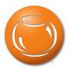 BigCommerce Catalog & Order Management Apps by Fishbowl.com