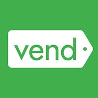 BigCommerce Sales Channels Apps by Vend