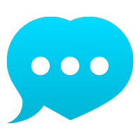 BigCommerce Live Chat Apps by Chatra