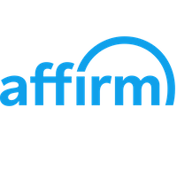 BigCommerce Payments & Security Apps by Affirm