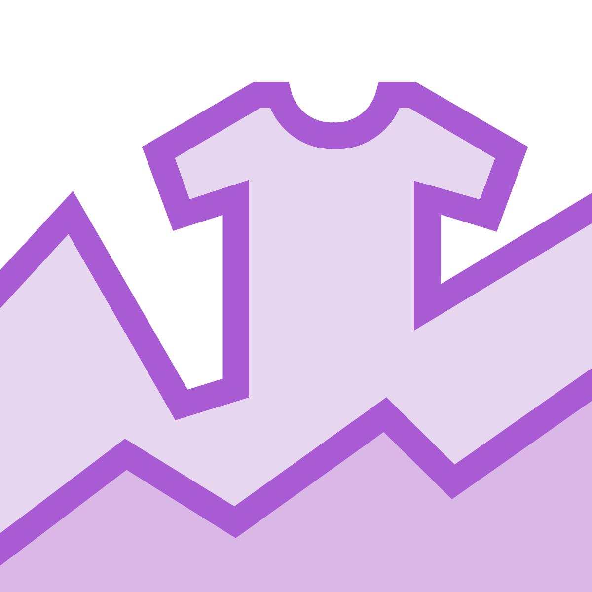 BigCommerce Catalog & Order Management Apps by Inventoryplanner