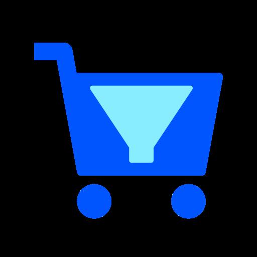 BigCommerce Merchandising Apps by Beeking