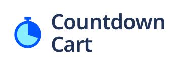 Countdown Cart by Beeketing