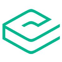 BigCommerce Catalog & Order Management Apps by Saleslayer.com