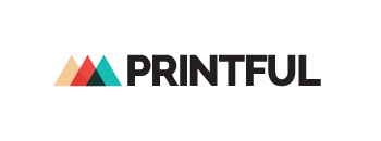 Printful - Printing & Warehousing