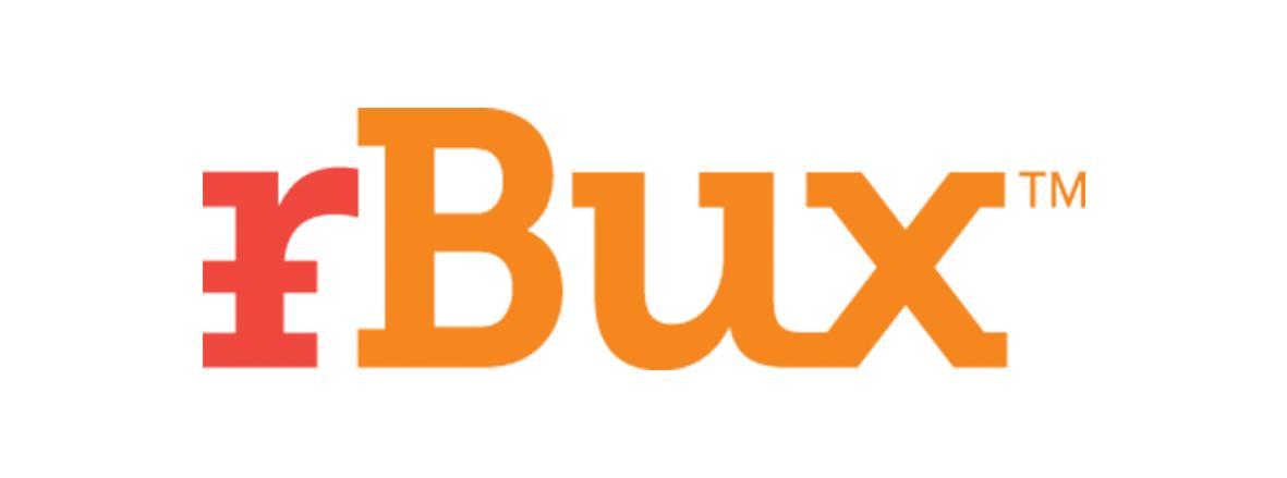rBux Referral & Rewards