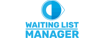 Waiting List Manager