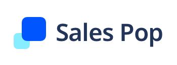 Sales Pop by Beeketing