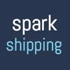 BigCommerce Catalog & Order Management Apps by Sparkshipping.com