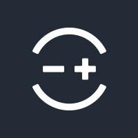 BigCommerce Catalog & Order Management Apps by Linnworks.com