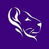 BigCommerce Rewards & Loyalty Program Apps by Loyaltylion
