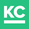 BigCommerce Marketing Apps by Khaos-control