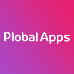 BigCommerce Mobile Apps by Plobal-tech