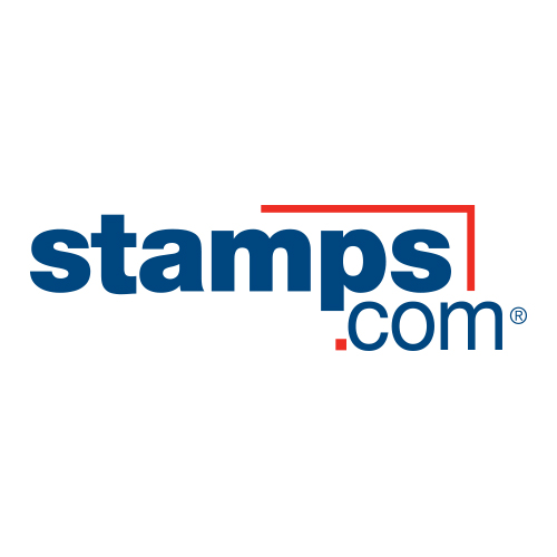 Stamps com | BigCommerce