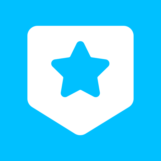BigCommerce Promotions Apps by