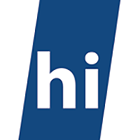 BigCommerce Analytics & Reporting Apps by Hiconversion