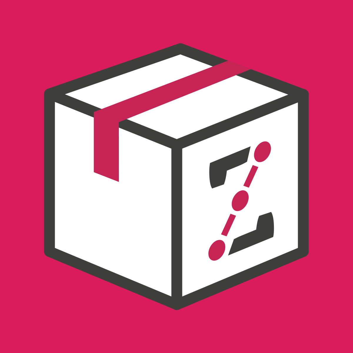 BigCommerce Shipping & Fulfillment Apps by Zenda