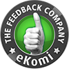 BigCommerce Reviews Apps by Ekomi