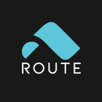 BigCommerce Shipping & Fulfillment Apps by Route