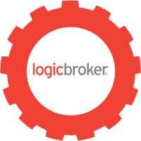 BigCommerce Catalog & Order Management Apps by Logicbroker.com