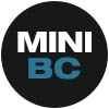 BigCommerce Payments & Security Apps by Minibc