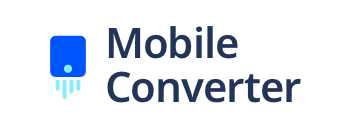 Mobile Converter by Beeketing