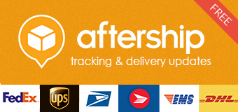 AfterShip | BigCommerce