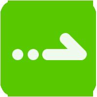 BigCommerce Marketing Apps by Myintegrator
