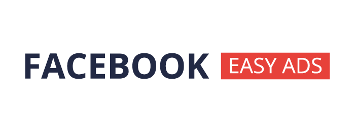 Facebook & Google Easy Ads by ROI Hunter
