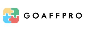 Goaffpro