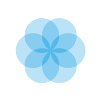 BigCommerce Catalog & Order Management Apps by Salsify.com