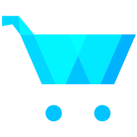 BigCommerce Abandoned Cart Apps by Arctic-leaf
