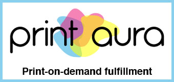 Print Aura - Print on Demand Fulfillment