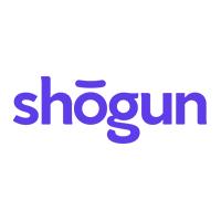 BigCommerce Analytics & Reporting Apps by Shogun