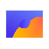 BigCommerce Catalog & Order Management Apps by Flexipim.com