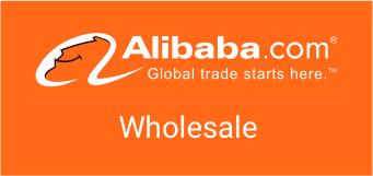 Alibaba wholesale bigcommerce price stopboris Images