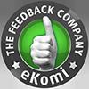 BigCommerce Merchandising Apps by Ekomi