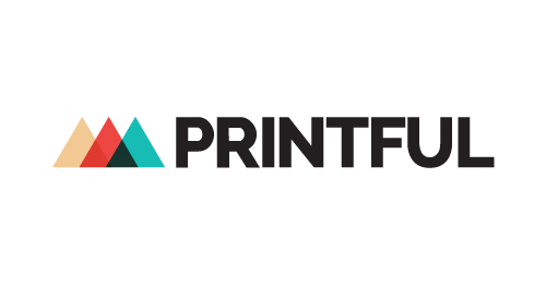 a667e090 Printful: Print, Dropship and Fulfill T-Shirts on Demand