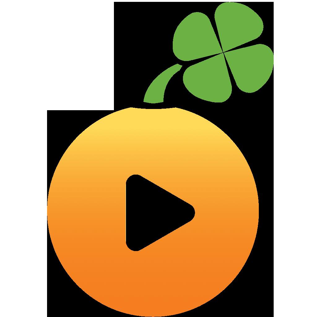 BigCommerce Analytics & Reporting Apps by Luckyorange.com