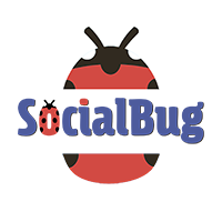 BigCommerce Referral / Affiliate Programs Apps by Socialbug