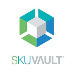 BigCommerce Catalog & Order Management Apps by Skuvault