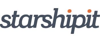 Easyship | BigCommerce