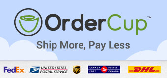 OrderCup