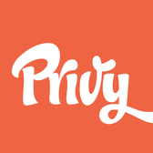 BigCommerce Abandoned Cart Apps by Privy